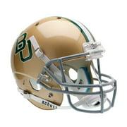 Baylor Bears Schutt XP Full Size Replica Helmet