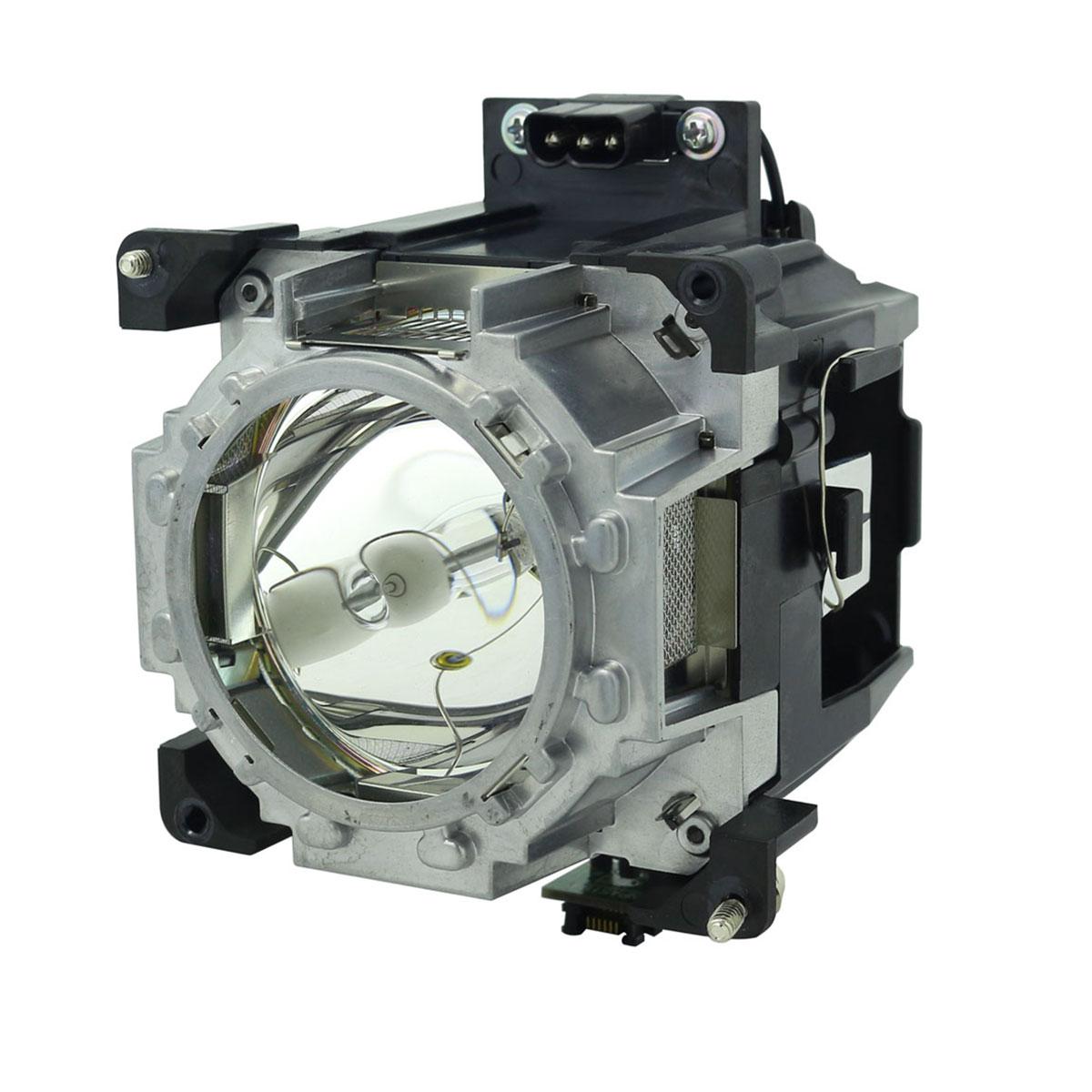 Original Ushio Projector Lamp Replacement for Panasonic PT-DW17K (Bulb Only) - image 5 de 5