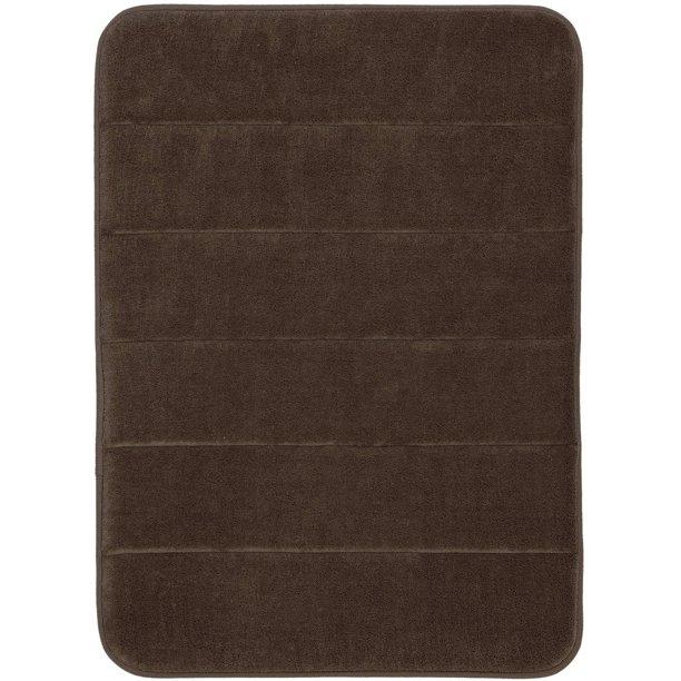 Mainstays Bathroom Mat