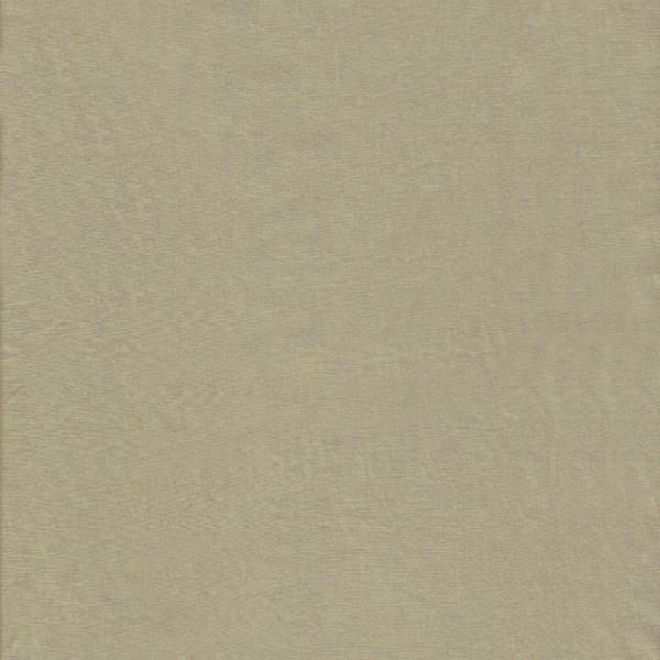 Golden Tan Satin Jacketing, Fabric By the Yard