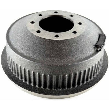 - Centric Parts Power Brake Booster P/N:160.88163