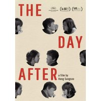 The Day After (DVD)