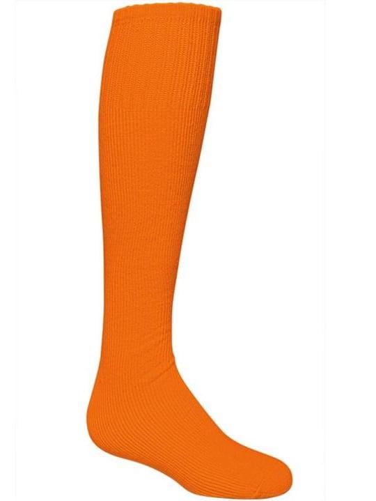 Athletic  Sock-328030