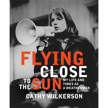 Flying Close to the Sun - eBook (Icarus Flying Too Close To The Sun)