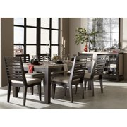 Legacy Classic Helix Dining Table