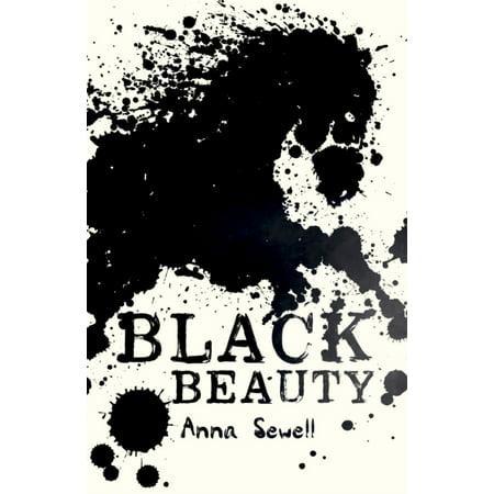 Black Beauty (Scholastic Classics) (Paperback)
