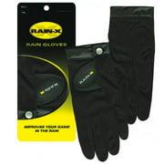 Merchants of Golf Rain X Gloves, Men's
