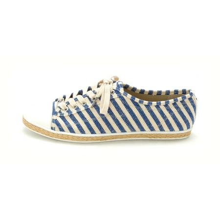 de34d46b28e0 MICHAEL Michael Kors - MICHAEL Michael Kors Women s Kristy Slide Sneaker -  Walmart.com