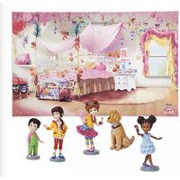 Disney 3-6 Month Toys - Walmart.com