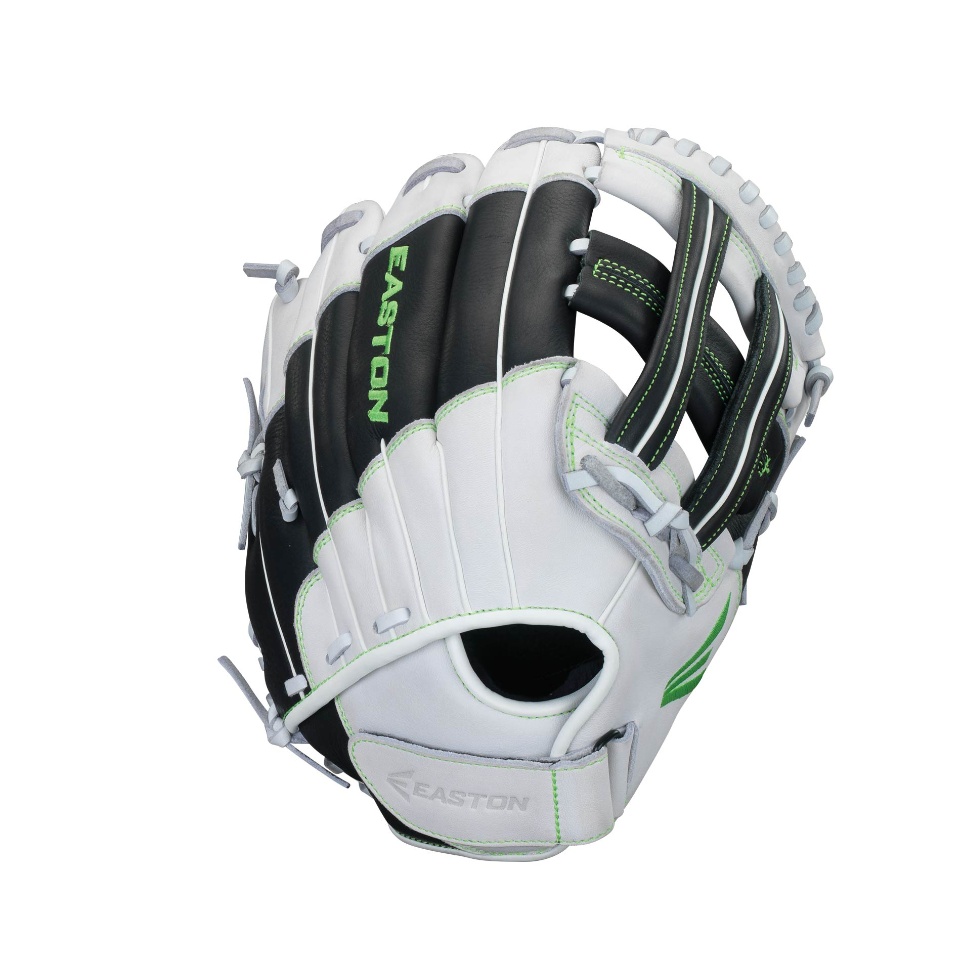 "Easton Synergy Elite Fastpitch Series 12"" Softball Glove"