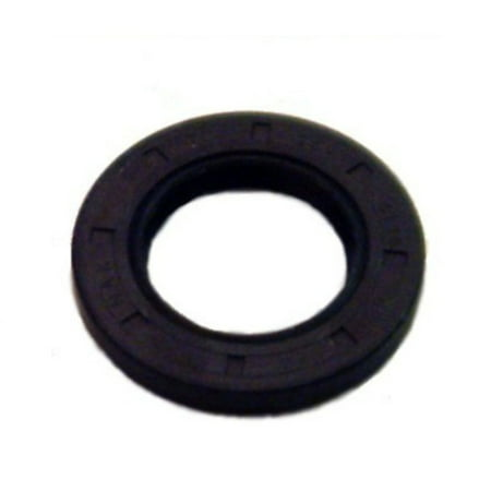 OIL SEAL FITS HONDA GX340 GX390 FITS 11HP 13HP FOR ENGINE BLOCK & CRANK CASE