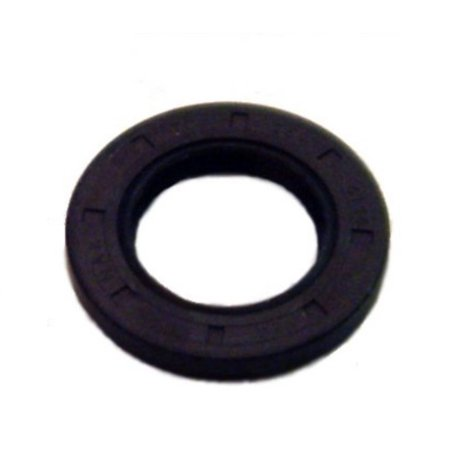 NEW OIL SEAL FITS HONDA GX240 GX270 FITS 8HP 9HP FOR ENGINE BLOCK & CRANK CASE