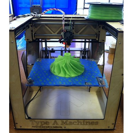 How to Select a 3D Printer Under INR 100,000 -