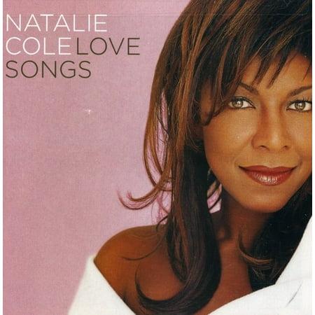 Love Songs](Halloween R&b Songs)