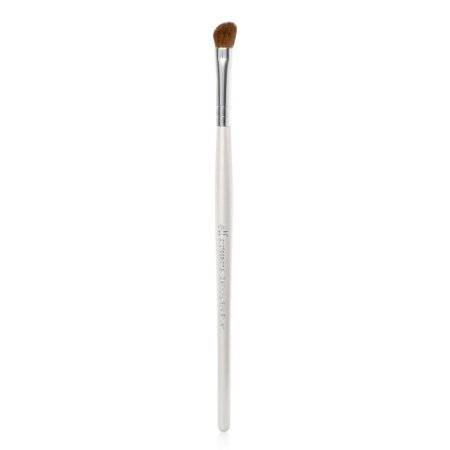 e.l.f. Cosmetics Blending Eye Brush (Elf Eye Makeup Tutorial)
