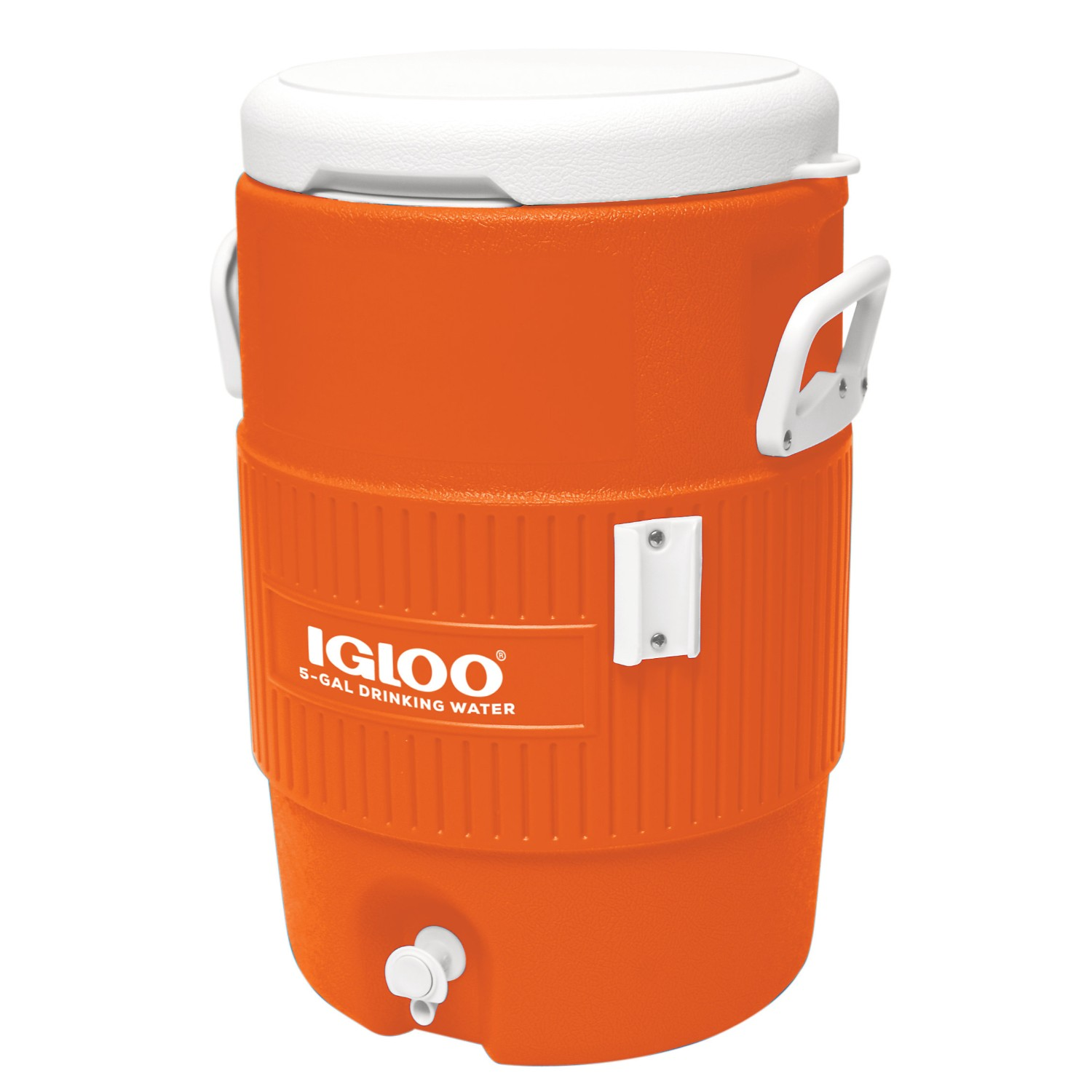 Igloo 5-Gallon Beverage Container