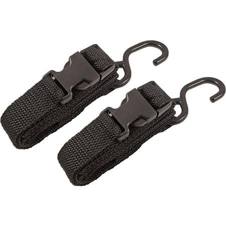 Propel Paddle Gear By Shorline Marine Kayak Storage Strap Loop Kit