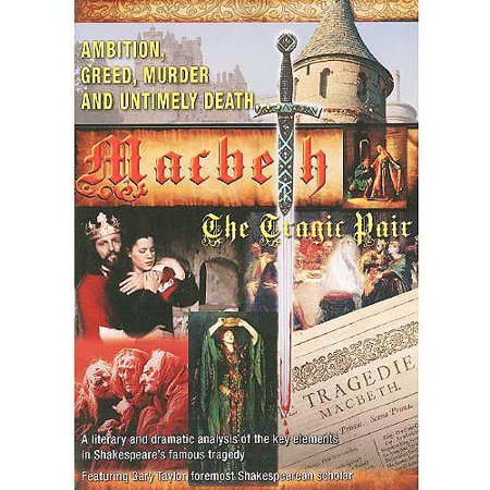 macbeth and famous tragedies What is the difference between aristotle and shakespearean tragedy main difference between aristotle and shakespearean tragedy famous tragedies.