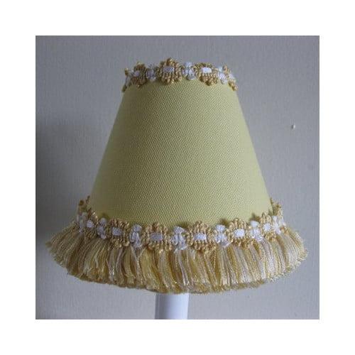Silly Bear Lighting Warm Sunshine Table Lamp Shade