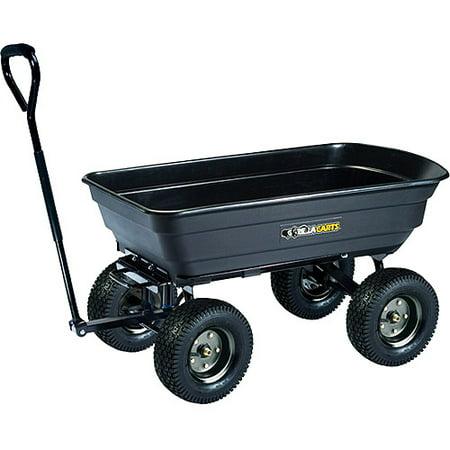 722571003647 Upc Tricam Gor200 B Gorilla Carts 600 Pound