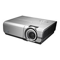 Optoma EH500 1080p 4700 Lumen Full 3D DLP Network Projector with