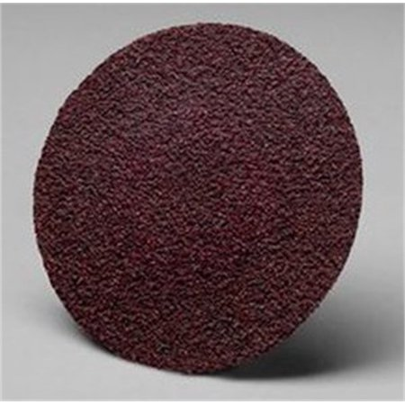 6275622 273Aa 2 A45 Roloc Disc 3 M Indust Abrasives EACH EA 237AA A45