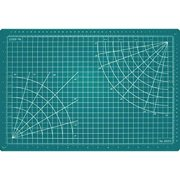 Excel Hobby Blade Corp Self Healing Mat 8-1/2 x 12, EXL60002