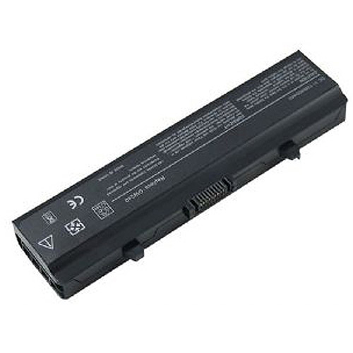 Replacement Battery for Dell Inspiron 1525 Laptop Battery Pros