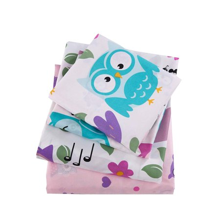 Marcielo Bed Sheets For Kids Twin Sheets For Kids Girls