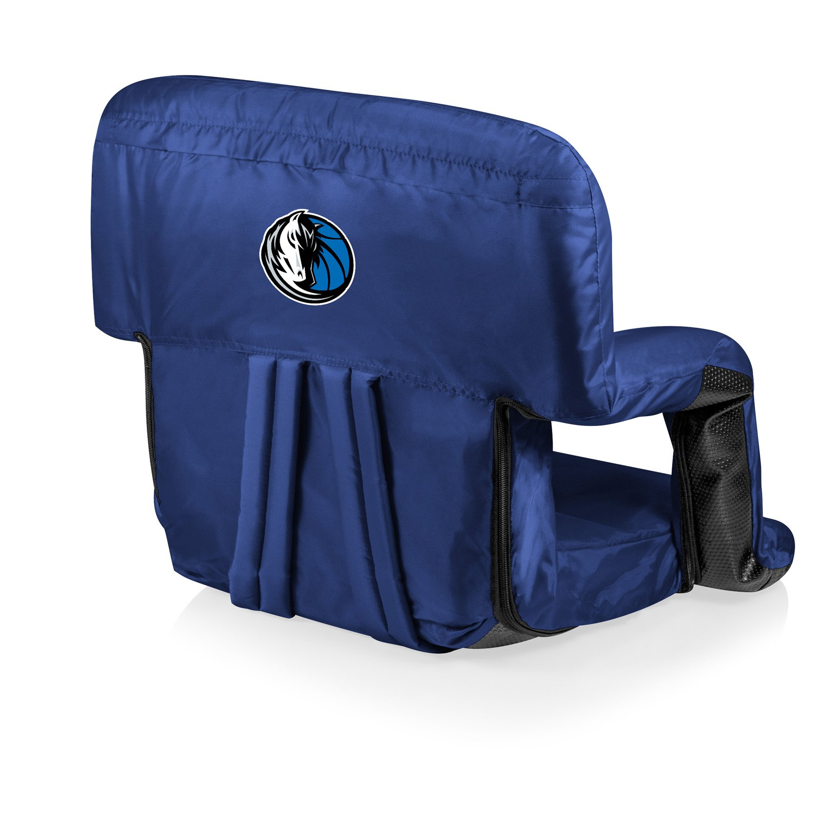 ONIVA NBA Ventura Reclining Folding Stadium Seat