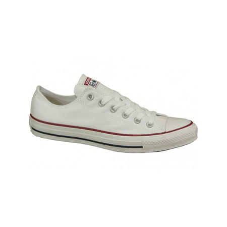 Converse M Converse Chuck Taylor All Star Ox