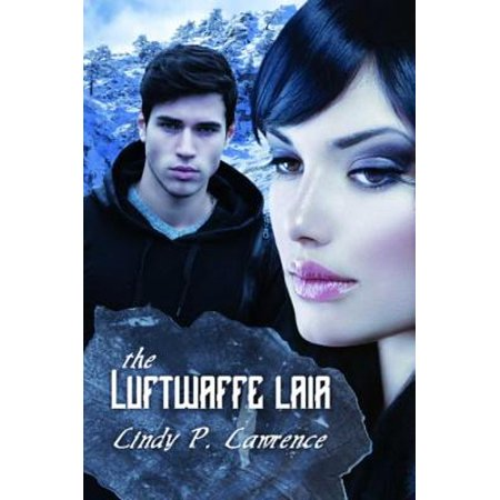 The Luftwaffe Lair - eBook