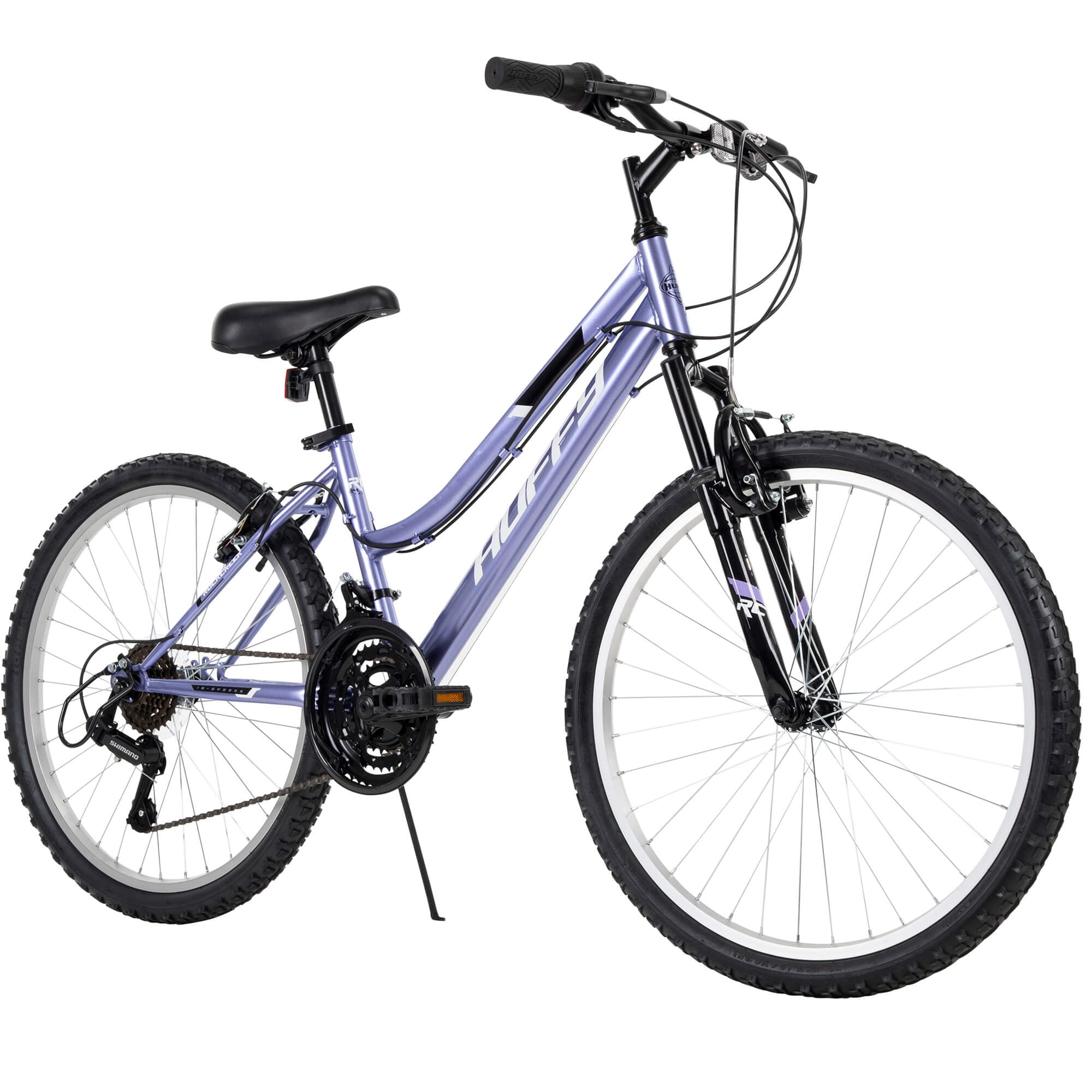 "‼️‼️Huffy 24/"" Rock Creek Mountain Bike"