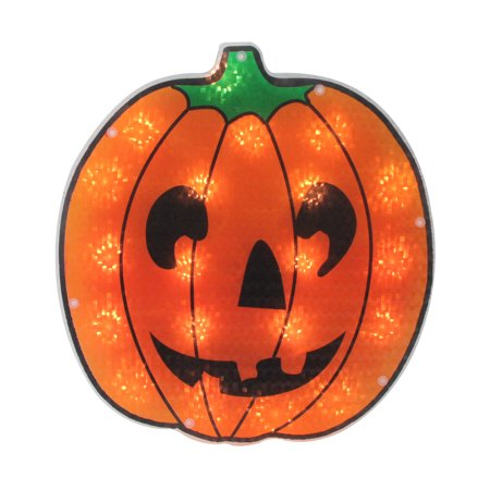 Halloween Jack O Lanterns Ideas (Northlight 13