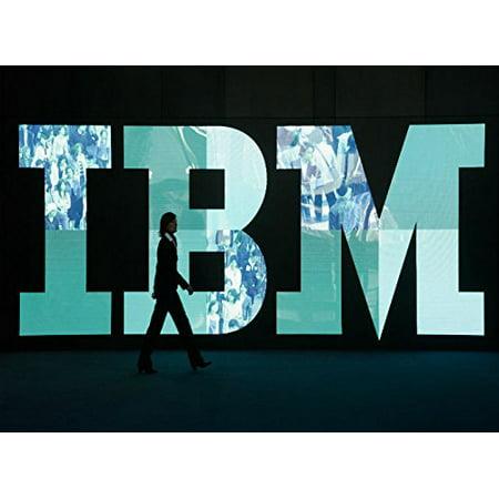 EU Req IBM HTTP Server for WebSphere Application Server Hypervis