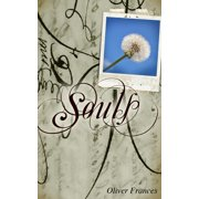 Souls - eBook