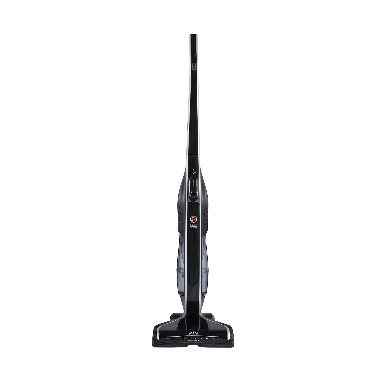 Hoover Linx Signature Cordless 18V Lithium Ion Stick Vacuum Cleaner