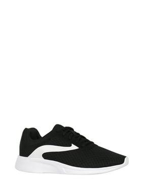 25667c24e370 Product Image Women s Mesh Trainer Athletic Shoe