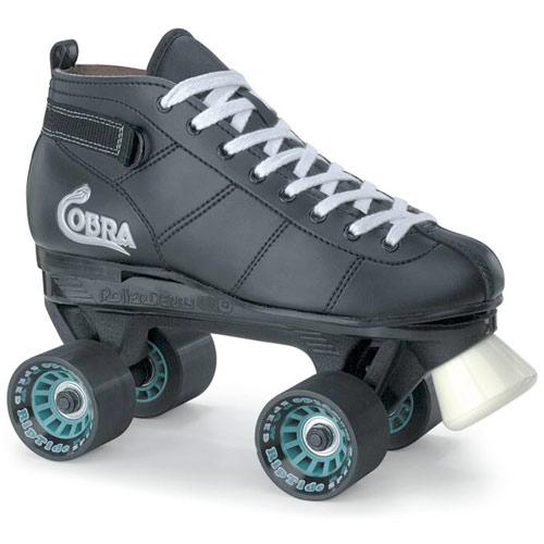Men's Roller Derby Cobra