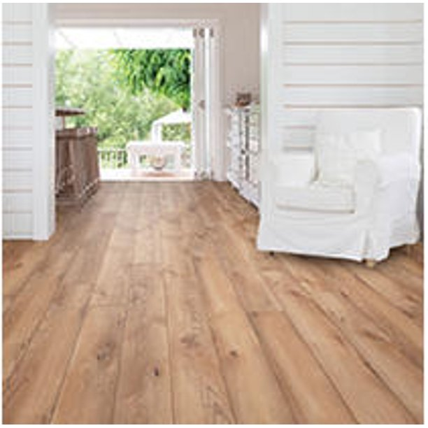 Select Surfaces Heritage Oak Spill, Select Surfaces Laminate Flooring Silver Oak