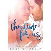 The Time for Us - eBook