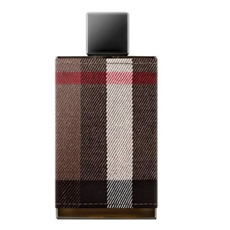 Burberry London EDT Cologne for Men, 3.4 Oz