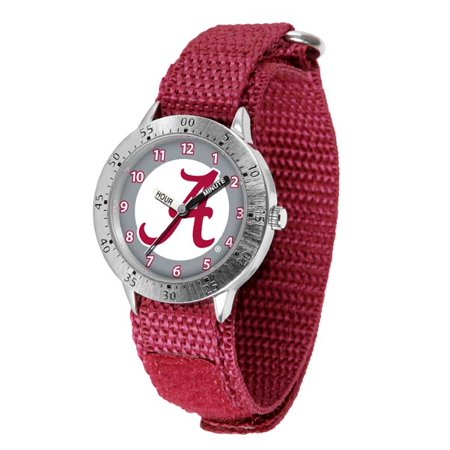 Alabama Tailgater Watch Alabama Crimson Tide Watch