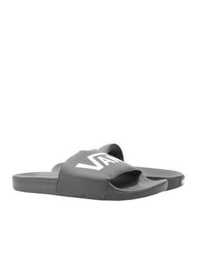 Men's Vans Slide-On Sandal