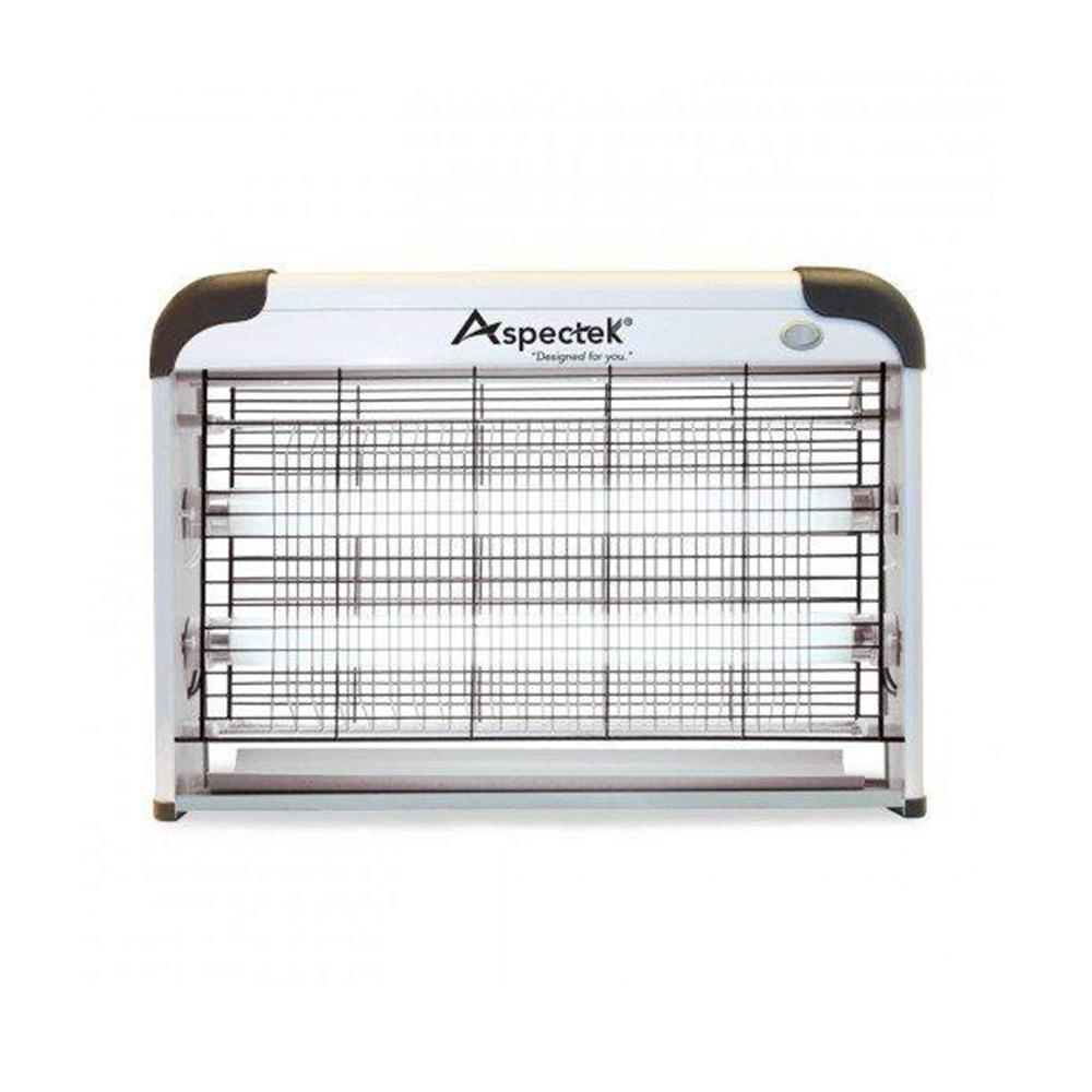 Aspectek Upgraded 6000 Sq Ft Coverage 20W Electronic Insect Killer, Bug Zapper by Supplier Generic