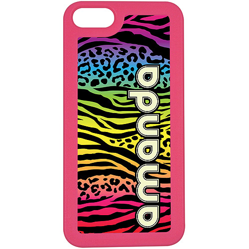 print pictures from iphone at walmart personalized animal print iphone 5 walmart 2575