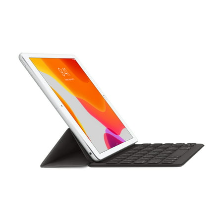 Apple Smart Keyboard for iPad (7th generation) and iPad Air (3rd generation)