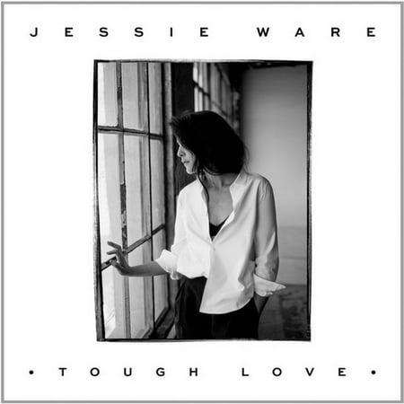 Tough Love  Deluxe Edition