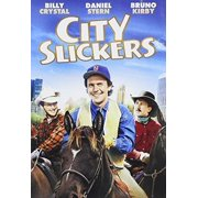 City Slickers (DVD)