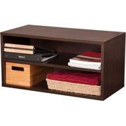 Foremost Groups Large Shelf Cube